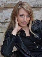 Kristina 6