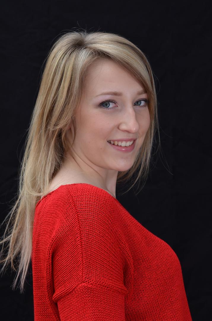 Kristina 7