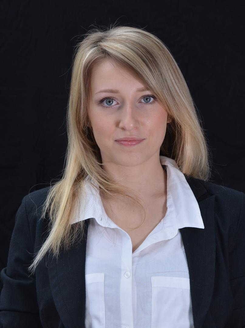 Kristina 8