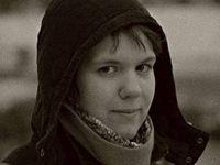 Kristina Bdak