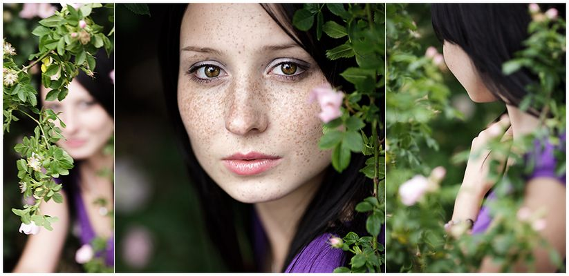 Kristina-Collage
