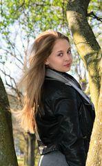 Kristina Eileen
