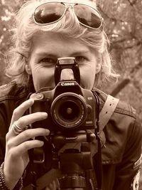 Kristina Esser