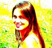 Kristina Goebels