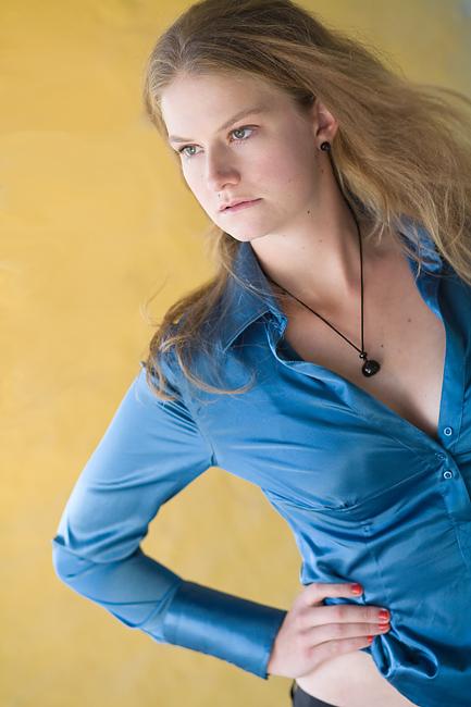 Kristina I