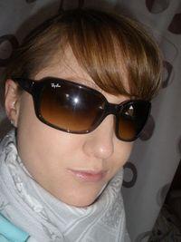 Kristina Manolache