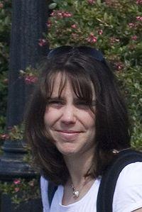Kristina von Sack