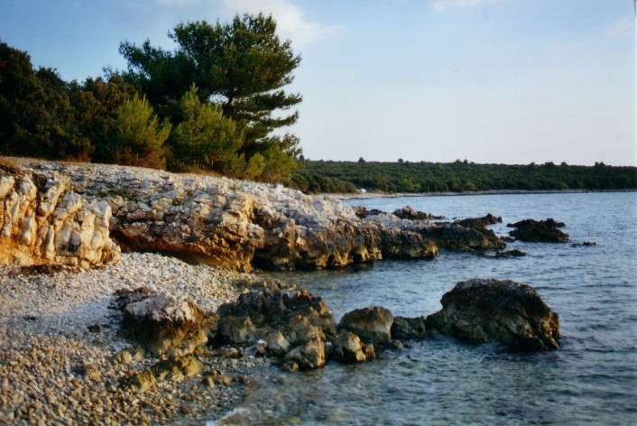 Kroatien 04