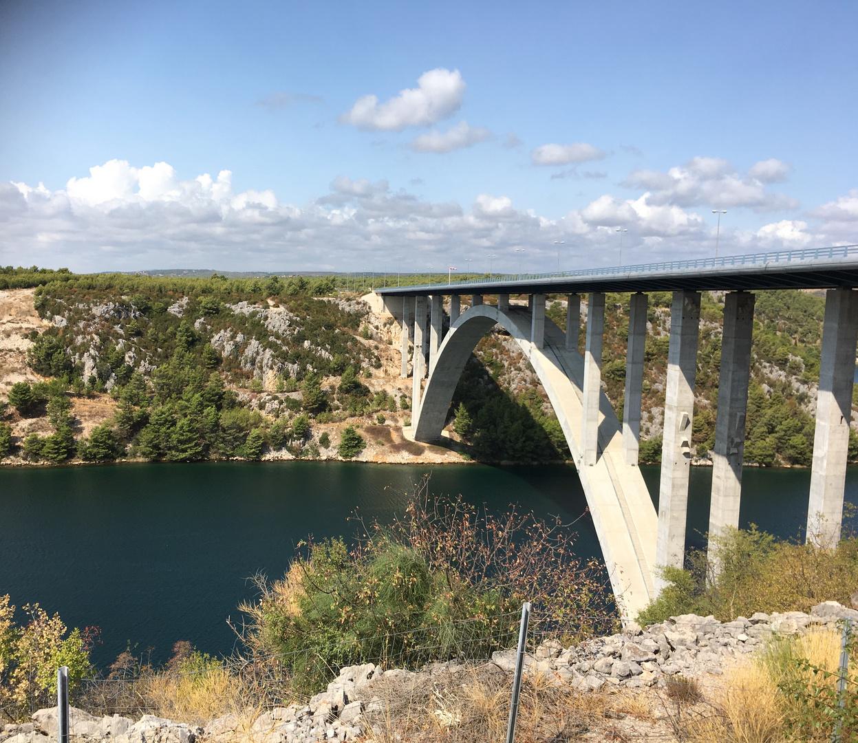 Kroatien Impressionen 3