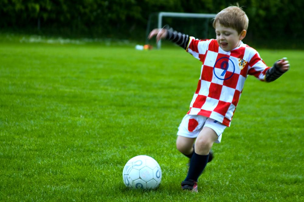 Kroatien vor - und noch ein TOOOR !