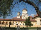 Krönungskirche