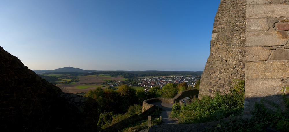 Krofdorf-Gleiberg
