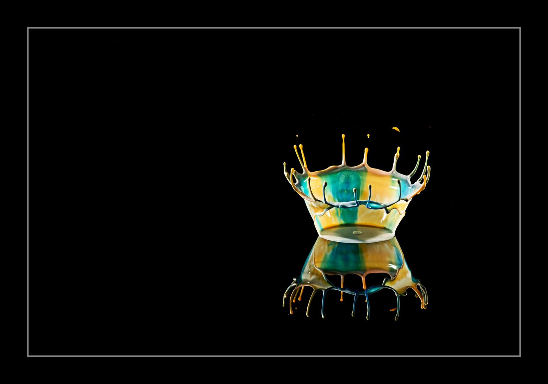 krone Nr. 26
