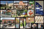 Krongut Bornstedt, Potsdam, Brandenburg, Sommer, Sonne, Biergarten, Feiern, Fotolocation