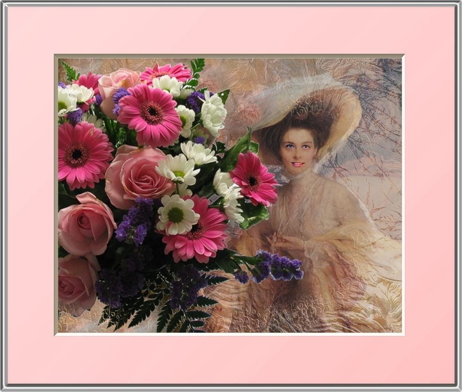 Kronprinzessin Cecilie anno 2007(1)