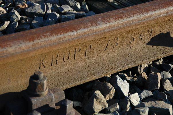 """Krupp 73 S49"""