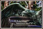 KRUPP Grab Bredeney