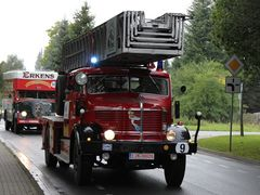 Krupp L8