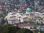 Krupp Stadt Berndorf