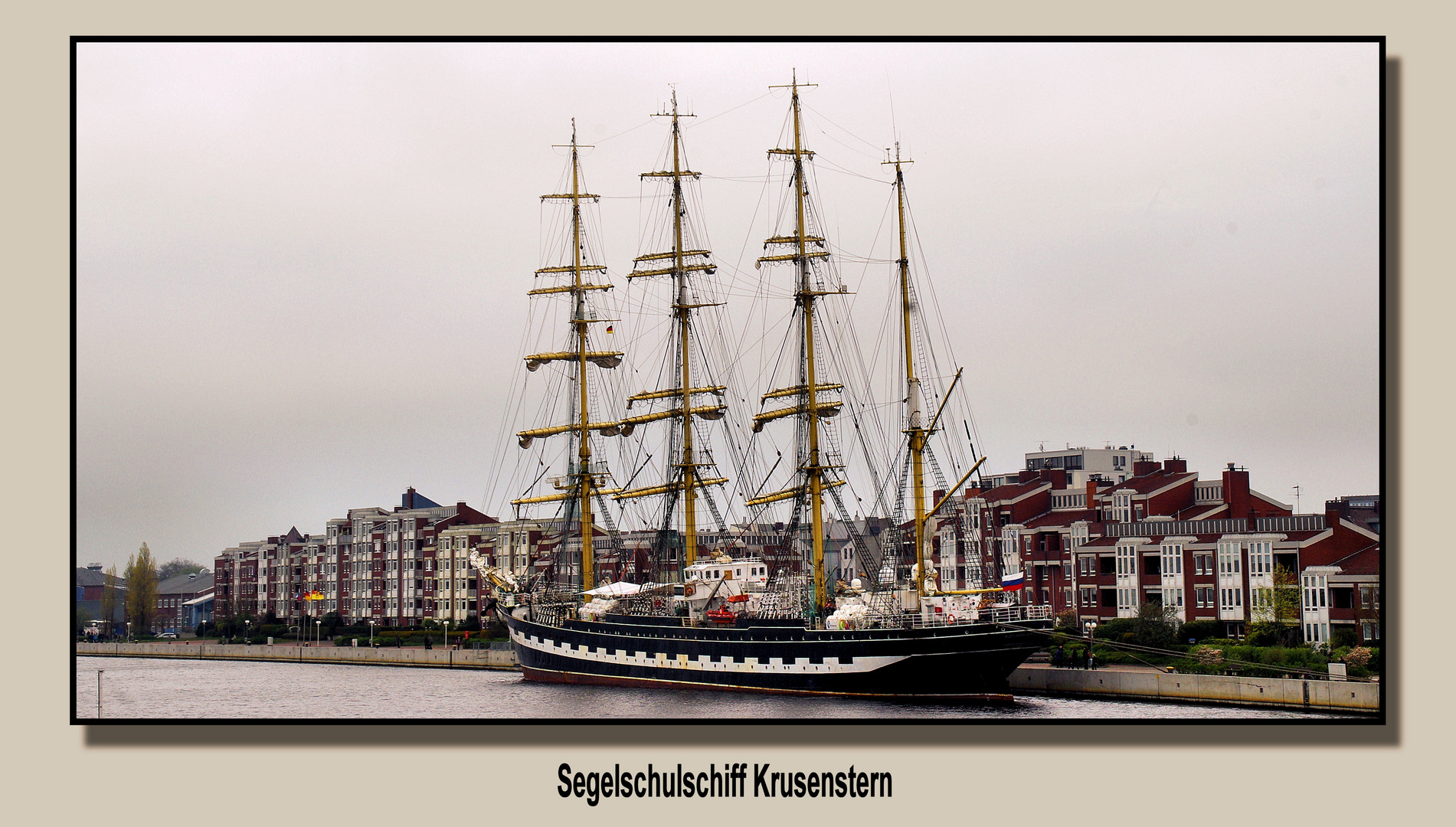 Krusenstern 2