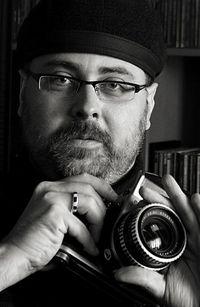 Krzysztof Poltorak