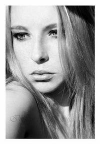 Ksenia Kuvaeva