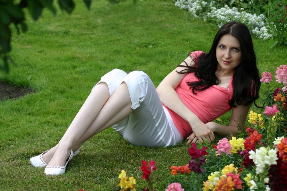 Ksenyia. 2008