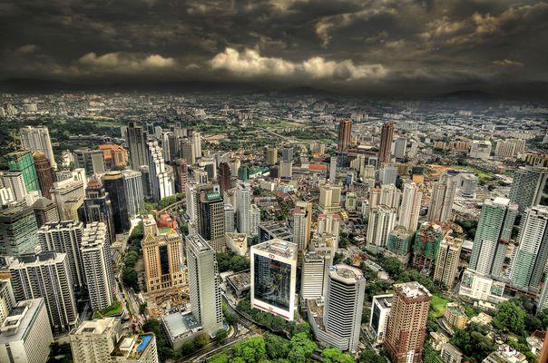 Kuala Lumpur 2^
