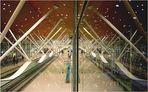 Kuala Lumpur Airport II