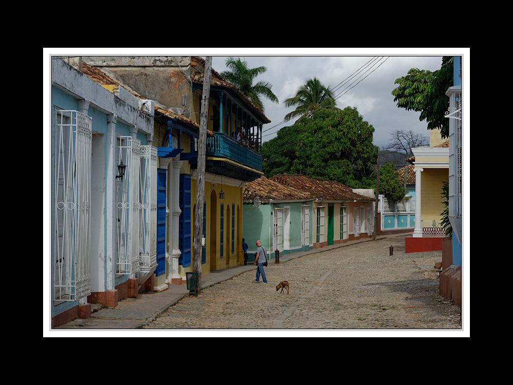 Kuba 115