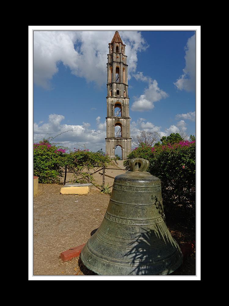Kuba 125