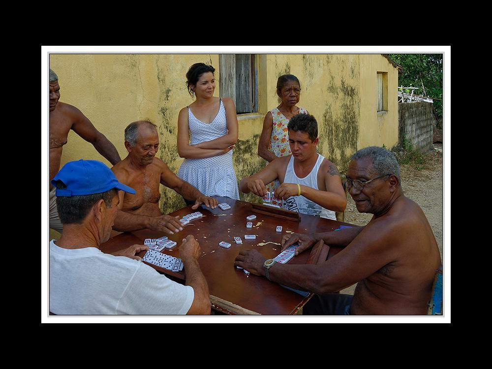 Kuba 128