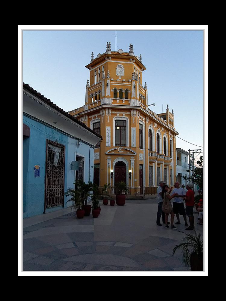 Kuba 131