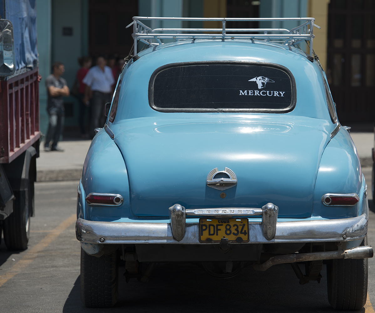 Kuba 19