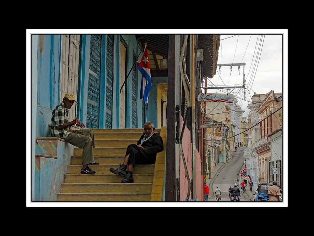 Kuba 194