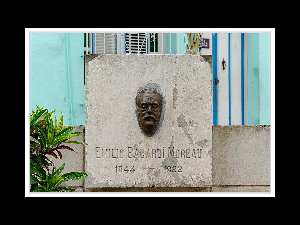 Kuba 196