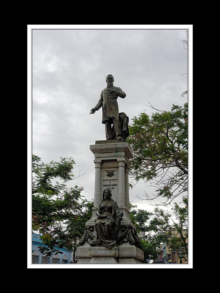 Kuba 197
