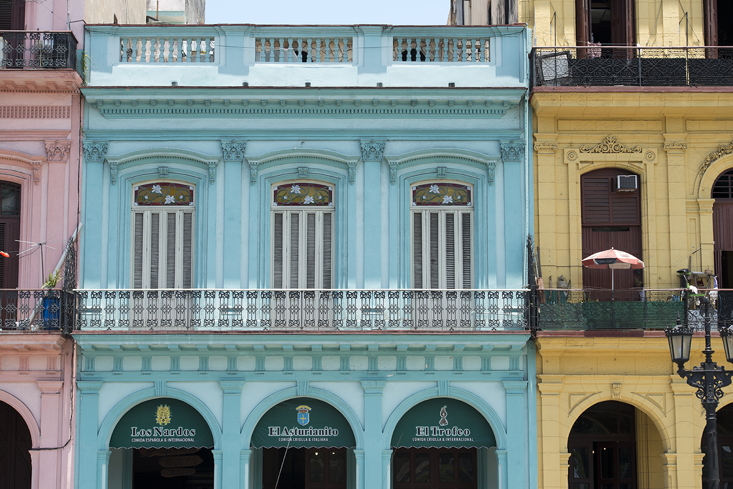 Kuba 20