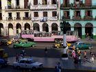Kuba 2005