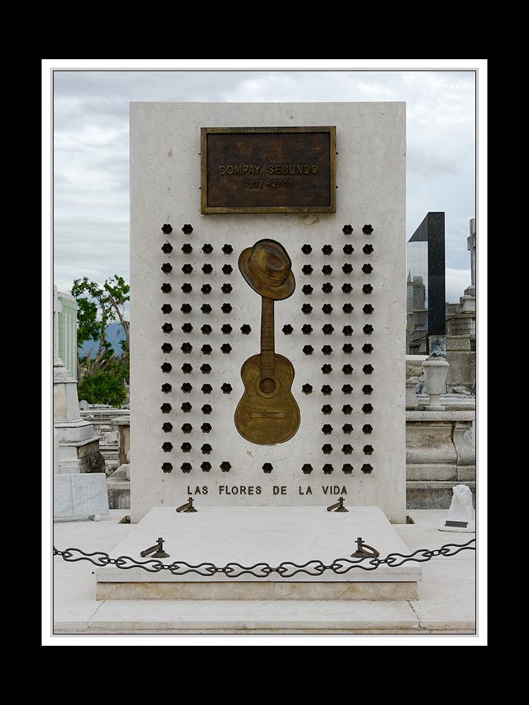 Kuba 205