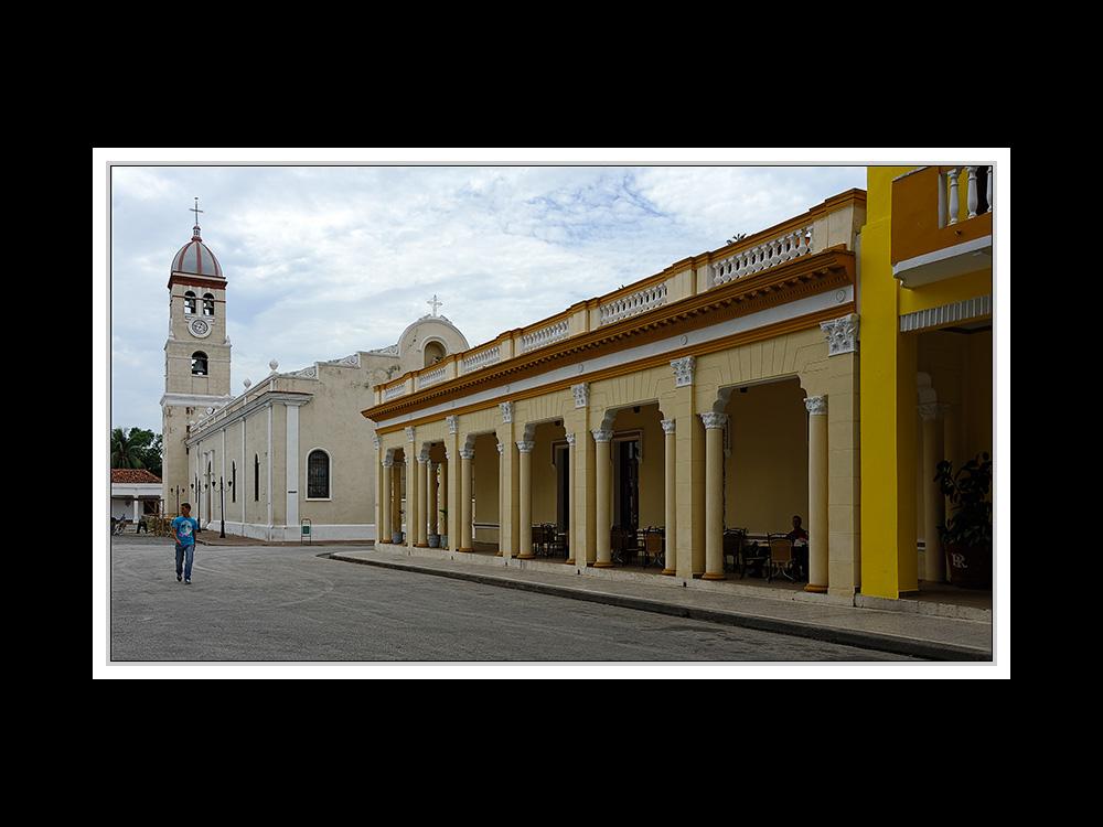 Kuba 207