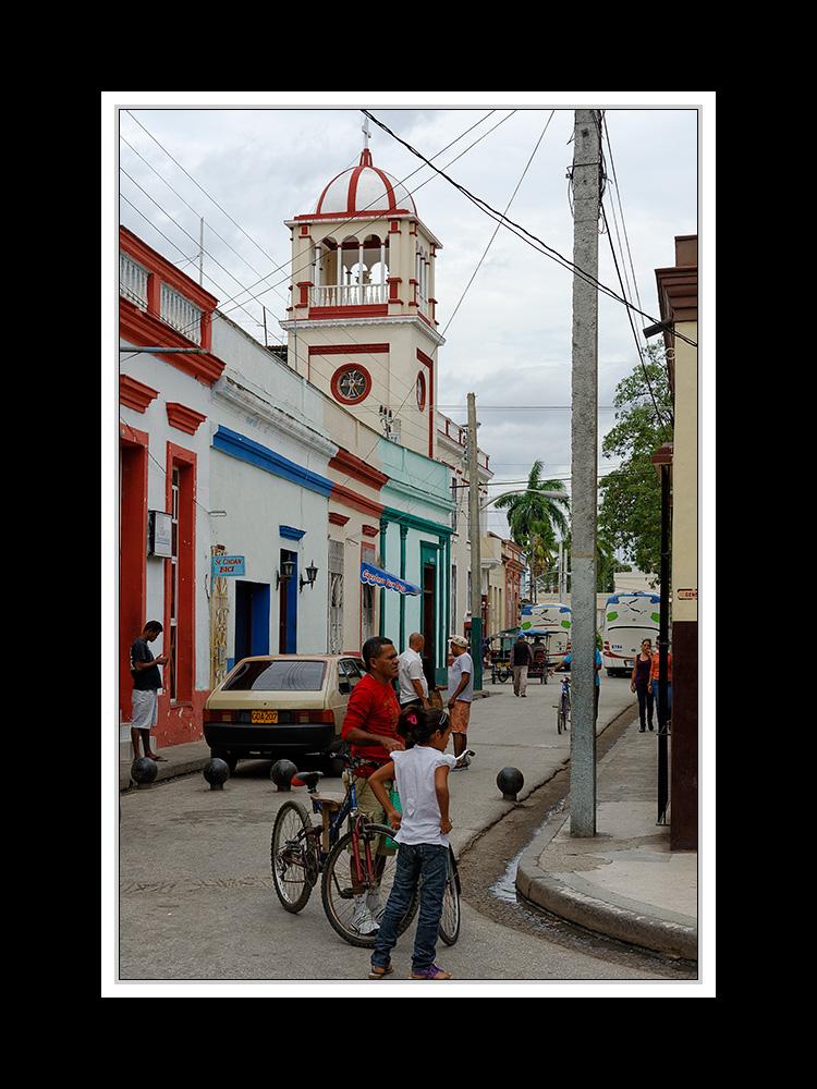 Kuba 208