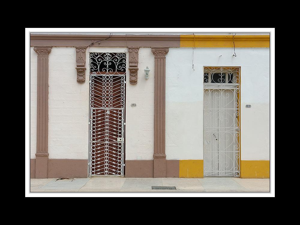 Kuba 214