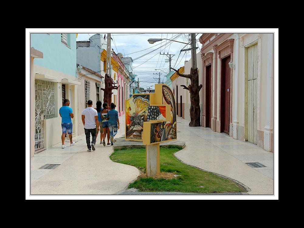 Kuba 215