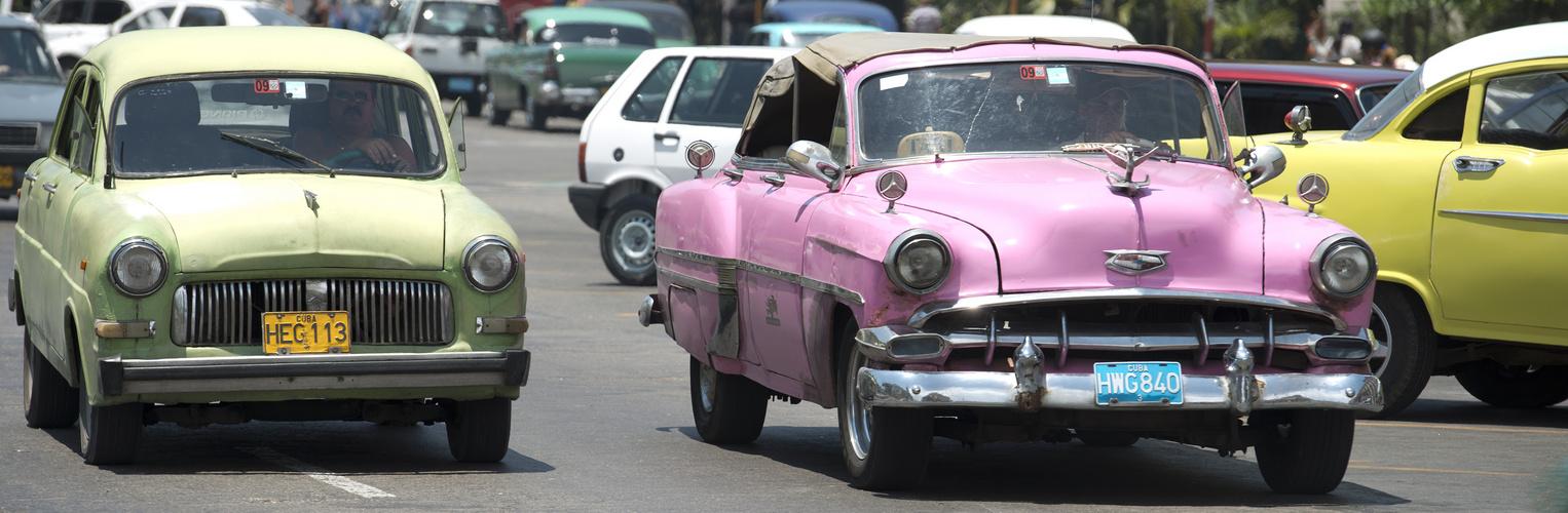 Kuba 24