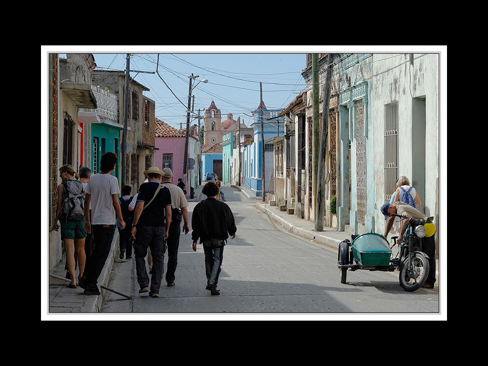 Kuba 266