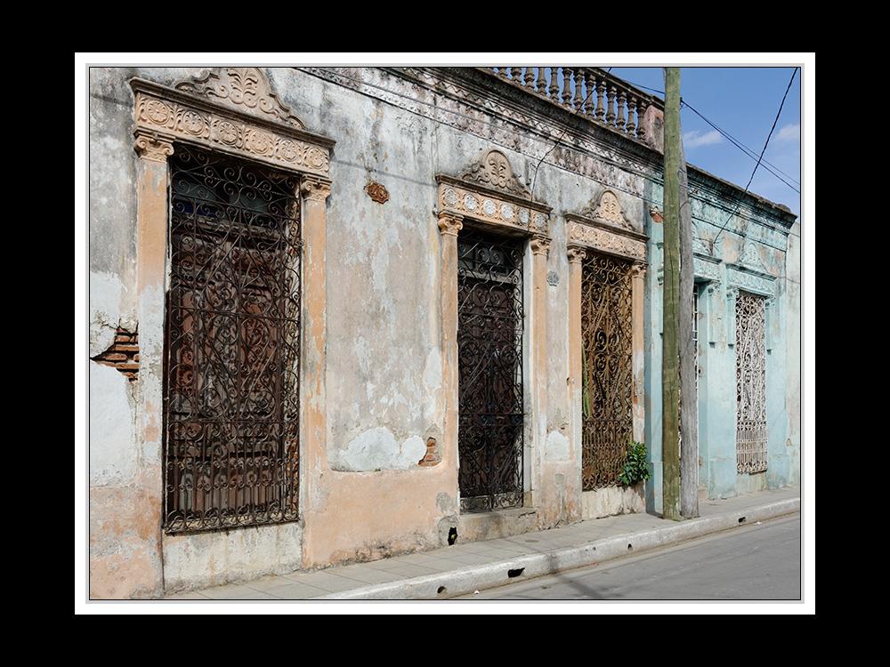 Kuba 267