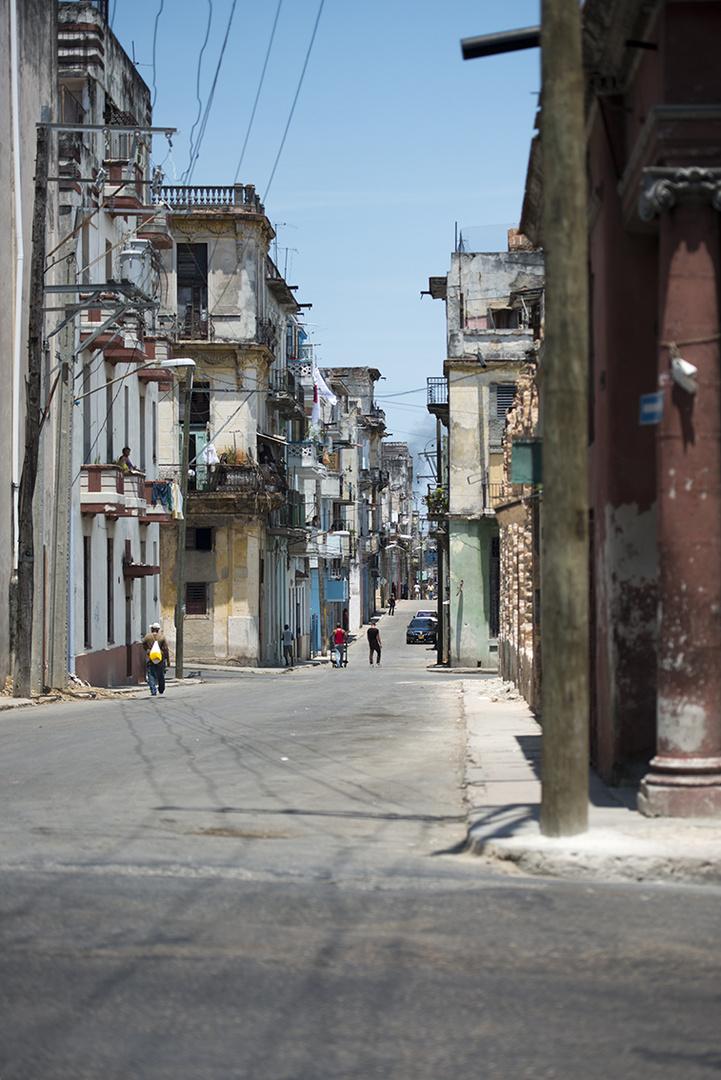 Kuba 27