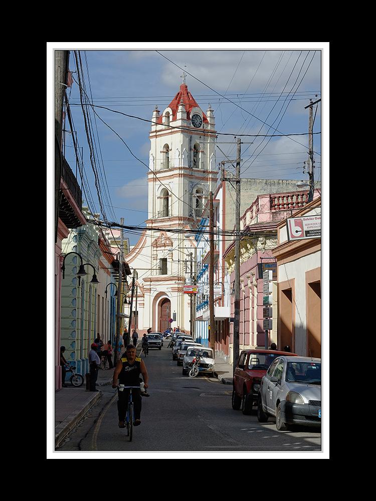 Kuba 277