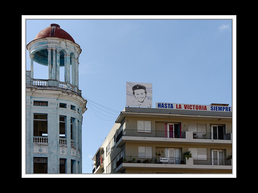 Kuba 278